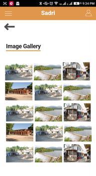 Sadri (Ranakpur) screenshot 10