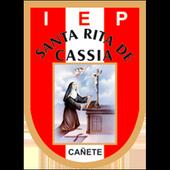 I.E.P Santa Rita de Cassia icon