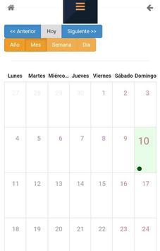 I.E.P Santa Rita de Cassia screenshot 1