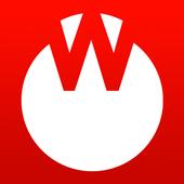 Wildwoods! icon