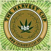 The Harvest Cup icon