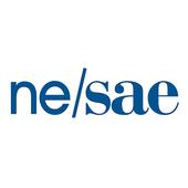 NE/SAE Events icon