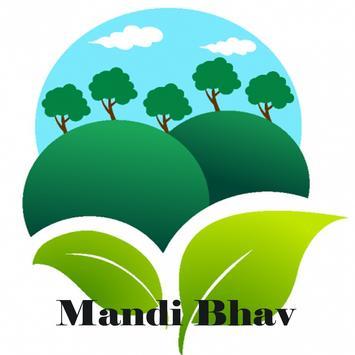Mandi.Bhav poster