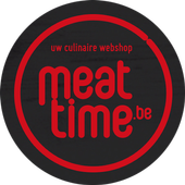 Meattime icon