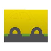 Microbrewery Roadtrip icon