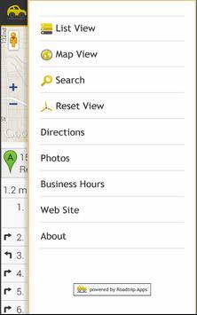 Microbrewery Roadtrip apk screenshot