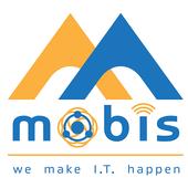 DBKL Mobis icon