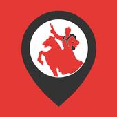 Mongolian Guide icon