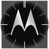 Moto 360 Moto Agents icon