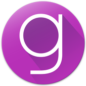 Moto G 3a Generación Argentina icon