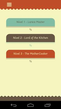 Mother Cooker apk screenshot