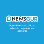 Newsgur icon