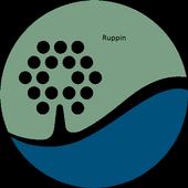 Ruppin Checks icon