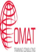 Omat Properties icon