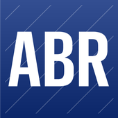 Albany Business Review icon