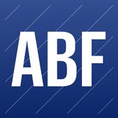 Albuquerque Business First icon