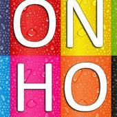 Allfoneshop.com icon