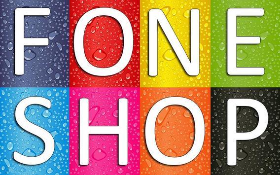 Allfoneshop.com poster