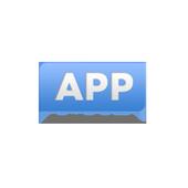 Appweb Vocacional icon
