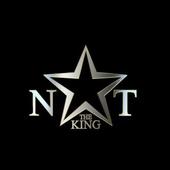 NatStar icon