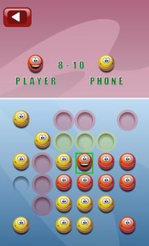 Bubble Battle screenshot 3