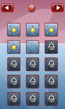 Bubble Battle screenshot 1