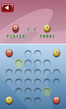 Bubble Battle screenshot 2