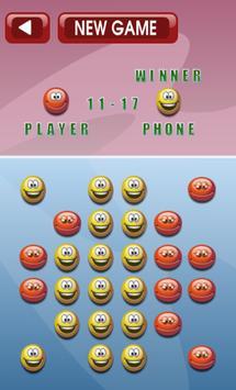 Bubble Battle screenshot 4
