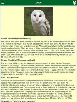 Banham Zoo screenshot 13