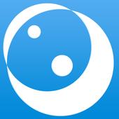Bi2go icon