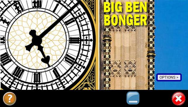 Big Ben screenshot 1