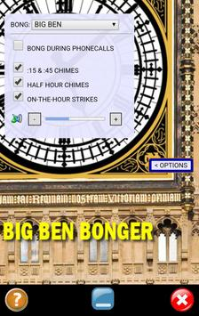 Big Ben screenshot 2