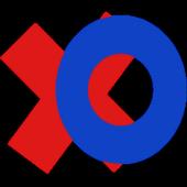 Bidding Tic-Tac-Toe icon