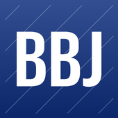 Birmingham Business Journal icon