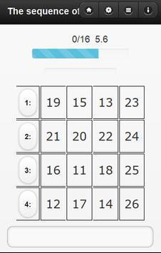 Brain exercises (old version) for Android - APK Download
