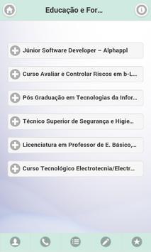 Bruno Cardoso App apk screenshot