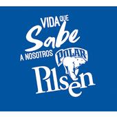 Calendario Polar Pilsen 2017 icon