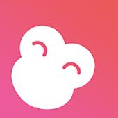 Caremonkey icon
