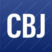 Chicago Business Journal icon