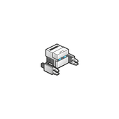 ClientCart FacilityMaintenance icon