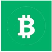 Coin Play icon