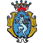 Diano Marina icon