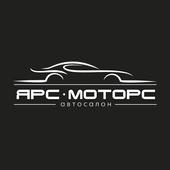 ЯРС-Моторс icon