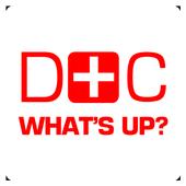 DocWhatsUp icon