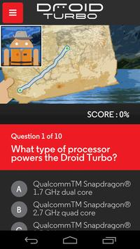 Droid Turbo Verizon screenshot 7