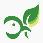 투게더알리미 icon