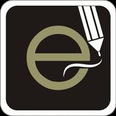 edunotes icon