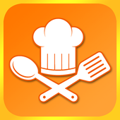 Рецепты на каждый день icon