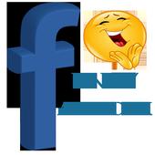 Full Funny Jokes icon