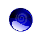 Ficha Seguimiento icon